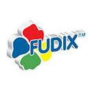 Предлагаем к поставке Кальций хлористый б/в пищевой Fudix