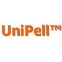 Предлагаем к поставке Кальций хлористый б/в технический UniPell